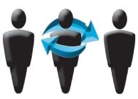 Développez vos ventes grâce aux intermédiaires commerciaux