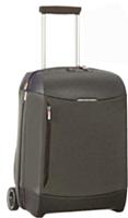 La valise reste un cadeau très utile pour les voyageurs d'affaires.