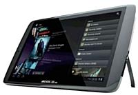 La tablette Archos est le cadeau idéal pour remercier un client fan de produits high-tech.