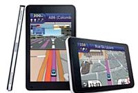 Garmin innove avec un GPS doté d'une mise à jour à vie des cartes en Europe.