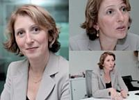 Nathalie Wright, une manager au service de la diversité