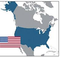 Etats-Unis: misez sur l'humour, pas sur le prix