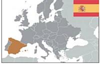 Espagne: vendre, oui, mais raisonnablement