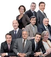 Choisissez le manager commercial 2012
