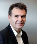 Walter Lenarduzzi, directeur des opérations PME de Sage.