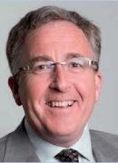 Philippe de Saint-Victor, directeur général d'AS Voyages
