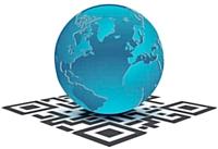 Des QR codes pour piloter son réseau de distribution