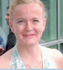 Sylvie Noulette, responsable marketing de Acer France.