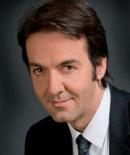 Michaël Aguilar