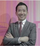 Michel Phan, professeur associé de marketing de luxe à l'EM Lyon