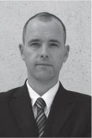 Pascal Brassier