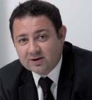 Patrice Ceccaldi, directeur général de Manageo, filiale d'Altares
