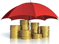 Quelle rémunération adopter en période de crise?
