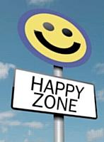 Et si vous adoptiez un management positif?