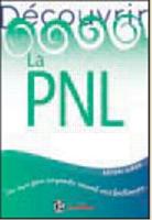 La PNL, un atout pour les managers