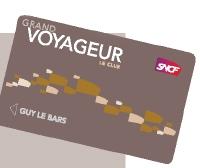 Voyages d'affaires: d�couvrez les nouveaux programmes de fid�lit� - Focus prestataires