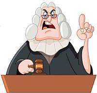 Tolérance zéro face à la faute grave de l'agent commercial?