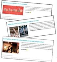 Ideeslocales.fr: innovation rime avec inspiration
