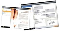 Open Bee favorise l'accès à l'information des commerciaux terrain