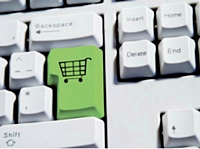 Les entreprises B to B vendent de plus en plus sur le Web