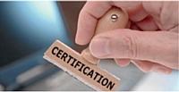 Les centres de contact de Sitel certifiés NF Service