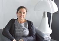 «Avec la crise, les marques exigent une rentabilité avérée de leurs investissements publicitaires.» Caroline Mériaux, directrice marketing & communi de Clear Channel France