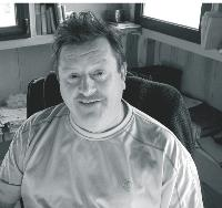 Face aux difficultés, Pascal Strub a réagi en prenant conscience de ses erreurs et en les corrigeant.