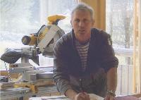 Jean-Marie Massit a sollicité l'aide de divers organismes de sa région pour relancer son activité.