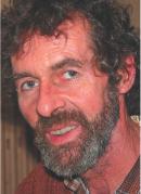 Roland Charlou, installateur en énergies renouvelables en Bretagne