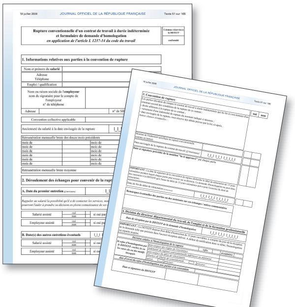 Modele promesse d 39 embauche btp document online - Entretien d embauche cabinet d avocat ...