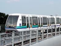 Déjà en place en Ile-de-France, la prime aux transports devrait s'étendre à toute la France.