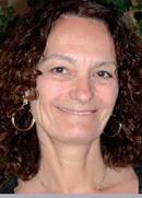 Nicole Dechervois, responsable développement économique des chambres de métiers à la Direction du commerce, de l'artisanat, des services et des professions libérales (DCASPL).