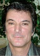 Antonio Lorenzo, membre du conseil d'administration? la Confédération de l'artisanat de des petites entreprises du bâtiment (Capeb).