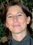 Sophie Plaisance, chargée de la création, de la reprise et de la transmission à l'Assemblée permanente e métiers (APCM).