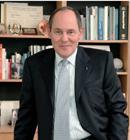 René Ricol chapeaute le dispositif de médiation du crédit au niveau national.