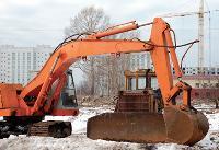Stopper un chantier et fournir les équipements de protection relèvent de la responsabilité de l'employeur.