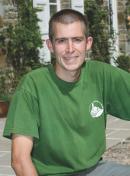 En décembre 2008, l'entreprise d'Emeric Leboucher a reçu le prix Harmonie et Intégration, l'une des catégories des Trophées Stradal, fournisseur de dalles et de pavés.