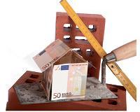 La négociation doit porter sur différents points et non uniquement sur le prix.