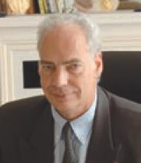 Alain Griset, président de l'Assemblée permanents des chambres de métiers, a convaincre 94% des élus avec son projet de réforme.