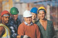 L'accord-cadre en faveur du BTP devrait compter 30 000 bénéficiaires d'ici à 2011.
