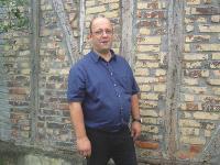 Vincent Gendret dirige l'une des rares entreprises picardes de moins de 10 salariés certifiées Iso 9001.