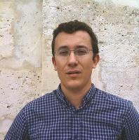 Franck Tardivat a obtenu le label Eco-Artisan en mars dernier.