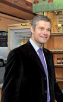 Laurent Wauquiez a annoncé que le dispositif serait maintenu jusqu'en juin 2010.