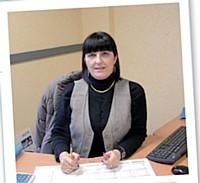 Sabine Macé Dirigeante de C&D