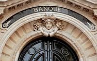 Réputés fidèles à leur établissement bancaire, les artisans sont une clientèle très convoitée par les banques.