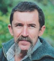 Bernard Peutat assure de cinq à six chantiers par an à son entreprise de charpente en devenant expert auprès des compagnies d'assurance.