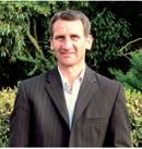 Philippe Guay, patron de Clo 35, veut mettre en place de nouveaux outils commerciaux et créer un site web.