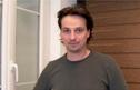 Grâce au PEE et au Perco, Olivier Lafosse se voit octroyer une baisse de charges pour ses salariés et son entreprise.