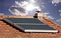 Une certification sur le photovoltaïque vient compléter la «famille 8» de la nomenclature Qualibat.
