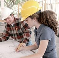 Motivante pour les salariés, la VAE permet également à l'employeur de mieux connaître les compétences réelles de ses équipes.